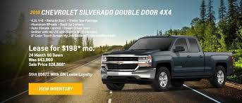 Buff Whelan Chevrolet In Sterling Heights - Near Clinton Township ... Chevrolet Silverado Lease Deals Near Jackson Mi Grass Lake Traverse Price Lakeville Mn New Chevy Quirk Near Boston Ma No Brainer Vehicle Service Specials In San Jose Silverado 3500hd 2014 Fancing Youtube 2500 Springfield Oh Special Pricing For And Used Chevrolets From Your Local Dealer 1500 Incentives Offers Napa Ca Quakertown Ciocca 2018 169month For 24 Months