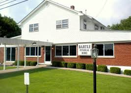 Bartle Funeral Home Liberty Casey County Chamber