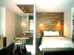 Photo Studio Design Ideas Small Decorating A Apartment Interior For