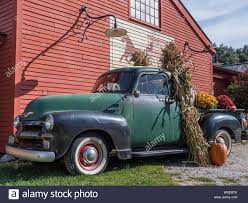 Old Chevy Truck, Vermont Country Store, Weston, Vermont Stock Photo ... Old Chevy Truck I Someday Want To Find One Of These And Leave It Truck Vermont Country Store Weston Stock Photo Old With Tracker Topper Boats 84473520 Alamy Stock Photo Image Chevrolete Classic 97326366 Trucks 2011 Classic Buyers Guide Remiscing Dads Bloghemmingscom 79 Accsories An Sitting Abandoned Picture And Wallpaper 51 Images Stella Doug Cerris 1957 3100 Pickup Slamd Mag 282983151 An Old Chevy Truck In Sep 2009 A 194850 Flickr