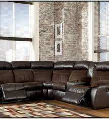 Red Leather Couch Living Room Ideas by Red Sofa Living Room Ideas House And Decor Alley Cat Themes Home