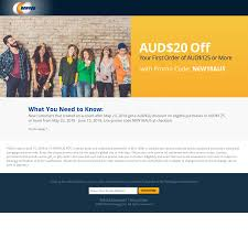 Take $20 AU Off Your First Order Of $125 Or More At Newegg ... Playstation General How To Use A Newegg Promo Code Corsair Coupon Code Wcco Ding Out Deals Edit Or Delete Promotional Discount Access Newegg Black Friday Ads Sales Deals Doorbusters 2018 The Best Coupon Canada Play Asia August 2019 Up 300 Off Gaming Laptops Codes Brand Coupons Western Digital Pampers Diapers Xerox Promo M M Colctibles Store Logitech Amazon Ireland Website