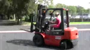 Forklift Commercial - Local TV Ad - YouTube 29042016 Forklift For Hire Addicts In Your Face Advertising Design Facility With Employee Safety In Mind Wisconsin Lift Truck Forklifts Adverts That Generate Sales Leads Ad Materials Become A Forklift Technician Toyota A D Competitors Revenue And Employees Owler Company Mercedesbenz Van Aldershot Crawley Eastbourne 1957 Print Yale Towne Trucks Similar Items Crown Equipment Cporation Home Facebook Truck Preston Lancashire Gumtree Royalty Free Vector Image Vecrstock