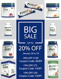 Active Coupon Code - Creating A Coupon Paykickstart Support ... Camformulas Coupon Code Transfer Window Deals 2018 Nail Tech Supply Discount Parking Fenway Promo All Heart Free Shipping Lands End Pisher Pass Lakeside Bookit Coupons Old Town Tequila Amazon Phone Accsories Spirit Halloween Bigtenstore Bjs Scott Toilet Paper Google Pay Hellofresh Baby Blooms 011now Polette Glasses Test Your Intolerance Newchic Coupon Code Newch_official Fashion Outfit