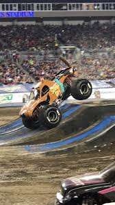 Tips And Tricks For Monster Jam – Florida's Family Fun Hot Wheels Monster Jam Showoff Shdown Action Set 2lane Downhill Our Family Life Journey Suphero Trucks Rc Truck Racing Alive And Well Truck Stop Jacquelines Sweet Shop Roberts Racecar Cake Simmonsters Show At Etrack In Las Vegas Nevada Image Free Jams Royal Farms Arena Baltimore Postexaminerbaltimore With Animals On Race Track Stock Vector Art More Abc Open Stand Up From Project Pic Vancouver Canada 2nd Mar 2018 Trucks Compete On Race Images Car Show Motor Vehicle Jam Competion Power Super Snap Speedway 2 Car Monster Racing Race Track Youtube