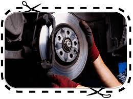 100 2 Men And A Truck Coupons Brake Service Repair Brake Discount Tire Centers