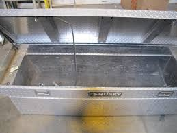 Husky Truck Bed Toolbox | Property Room Attractive Rolling Cabinet Set And Husky Tool Chest Then Truck Bed Toolbox Property Room Boxes The Home Depot Canada This On Wheels Is Touring The Country Box Replacement Locks Best Resource Kobalt Youtube 48 In Alinum Side Mount Black Mechanics Pictures Pickup What You Need To Know About Images Collection Of Drawer Rolling Toolbox Storage Shop At Lowescom