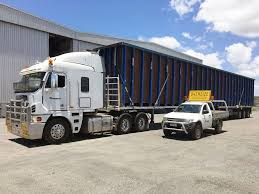 Tips On Sharing The Road With Oversized Loads And A Pilot Vehicle ... Truck Loads Tank Container 3 D Rendering Stock Illustration 24 Full Truck Loads With Dangerous Cargoes Intertransavto How To Find For Owner Operators Freight Broker Truckers In Belize Transport Of Sugarcane The Frequently Asked Questions Greely Sand Gravel Inc Pilot Cars And Two Trucks Hauling Oversize Editorial Ldboards Free North America Cluding Canada And Mexico Of Fun Thomas The Engine Wikia Fandom Powered Full Junkman Vegasjunkman Expediting Services Trucking Stacks Black Pvc Plastic Pipe Outdoors Outside