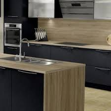 cuisine plan de travail gris plan de travail cuisine gris achat vente pas cher