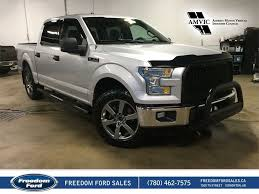 Used 2015 Ford F-150 Backup Camera, Cloth Seats 4 Door Pickup In ... Backup Camera Wikipedia The Complete Buyers Guide For Rear View Cameras Rearview Camera Preowned 2018 Volkswagen Golf Tsi Trendline W Cameraheated Car Auto Parking System Hd Night Vision 170 Degree Buying Guide Tips On Choosing The Best Hopkins Smart Hitch And Aligner Rat 43 In Camerapkc1bu4 Home Depot Atlas Highline Awd Leathersunroofbackup Add A Wireless Backup To Your Car Or Truck Just 63 Alyno Wireless License Plate 4ucam Two Digital 7 Monitor Quadview Split