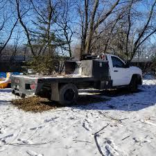 Chevrolet 3500HD Duramax Flatbed Truck   212 Equipment Related Image Flatbed Truck Pinterest Vehicle And Cars Flatbed Crane China Manufacturer Food Suppliers Truck For Sale Suppliers Flatbed Trucks For Sale In Ga Chevrolet 3500hd Duramax 212 Equipment 2017 Ford F450 Super Duty Crew Cab 11 Gooseneck 32 1992 Freightliner Fld 120 Beeman Sales Iveco Fiat 650 Trucks For Sale Drop Side Used 2011 Intertional 4300 Truck New Trucks 2006 Ford F350 Az 2305 1950 Coe Kustoms By Kent