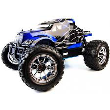 1/10 4x4 Big Black Nitro Remote Control Truck 60mph! 120 2wd High Speed Rc Racing Car 4wd Remote Control Truck Off 112 Reaper Bigfoot No1 Original Monster Rtr 110 By Electric Redcat Volcano Epx Pro Scale Brushl Radio Plane Helicopter And Boat Reviews Swell 118 24g Offroad 50km Vehicles Semi Trucks Landking 40mhz Blue Bopster Buy Vancouver Amazoncom Hosim All Terrain 9112 38kmh Gizmovine 12428 Cars Offroad Rock Climber