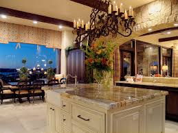 country kitchen lighting idea for look inspirations