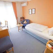 hotel krone baden württemberg bei hrs günstig buchen
