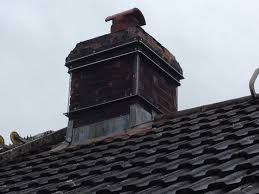 Entegra Roof Tile Inc by Roof Enhance Your Property With Striking Fisher Roofing Ideas