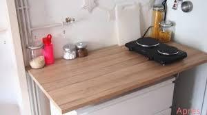 diy meuble de cuisine and