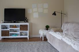 Best Living Room Paint Colors 2018 by Choosing The Right Paint Color For Living Room U2013 Modern House