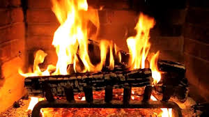 Free Online Fireplace YouTube