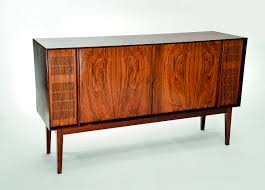 Possum Belly Bakers Cabinet by Bang U0026 Olufsen Early 1960 U0027s U2026 The Ross Morrison Collection Art
