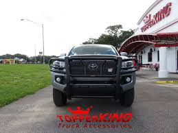2017 Toyota Tacoma Westin Grille Guard - TopperKING : TopperKING ... Toyota Tacoma Air Design Usa The Ultimate Accsories Collection Colorado Bs Thread Page 1231 World Forums Mods 2017 Westin Grille Guard Topperking 52016 Access Cab 2wd Nhtsa Side Impact Youtube Ready For Whatever In This Fully Loaded Begning 2017ogeyotacomanchratopperside Pin By Doug Pruitt On Truck Goddies Pinterest 4x4 And Check Out Top Ten Car Of Week Nissan Titan Pro4x Gracie Girl Adventures Vehicle Camping Advantage Surefit Snap Tonneau Cover 2016 Trd Offroad Photo Image Gallery