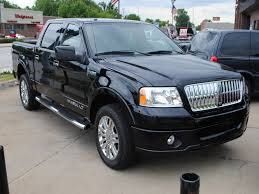 Listing ALL Cars | 2007 LINCOLN MARK LT Lincoln Mark Lt Reviews Research New Used Models Motortrend The 1000 2019 Navigator Is The First Ever Sixfigure 2018 Mkz Pricing Features Ratings And Edmunds Pickup Truck Price Ausi Suv 4wd Picture Specs Auto Car Release For Sale Nationwide Autotrader Price Modifications Pictures Moibibiki Ford Mulls Ranchero Reprise Smalltruck Market F150 Lease Deals Kayser Madison Wi Listing All Cars 2007 Lincoln Mark Offers Incentives Its As Good Youve Heard Especially In