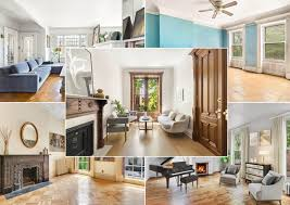 100 Minimalist Homes For Sale Top 10 Brooklyn Real Estate Listings Elaborate Detail In Bed Stuy