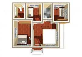 Designing A Floor Plan Colors Simple Modern Homes And Plans By Jahnbar Owlcation