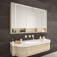 unterputz spiegelschrank bad turin