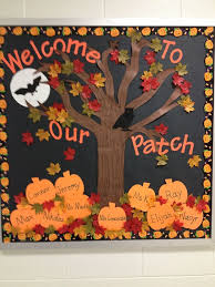Pumpkin Patch Daycare Kearney by 620 Best Work Images On Pinterest Carnivals Clothing And
