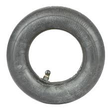 Inner Tubes For Mountain Boards And Kiteboards 8