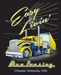 Blue Leasing - Easy Livin' | Terry Akuna's Trucking Industry ... Roehl Transport Equipment Sales Leasing Roehljobs Best Photos Of Commercial Truck Lease Agreement Form Semi Dealerships Resource Penske Opens Amarillo Texas Location Bloggopenskecom Mcmahon Rents Trucks Fancing New Owner Operators 3 Key Benefits Blue Easy Livin Terry Akunas Trucking Industry Peterbilt Paclease In Reno Nv Home Global Full Service Jordan Inc