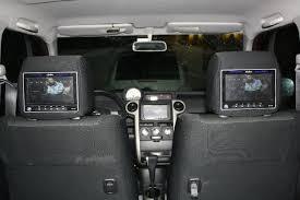 Slimatmim 2006 Scion XBSport Wagon 4D Specs s Modification