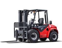 China Brand New Off Road Forklift All Rough Terrain 3.5 Ton Fork ... Rough Terrain Sack Truck From Parrs Workplace Equipment Experts Narrow Manual Pallet 800 S Craft Hand Trucks Allt2 Vestil All 2000 Lb Capacity 12 Tonne Roughall Safety Lifting All Terrain Pallet Pump 54000 Pclick Uk Mini Buy Hire Trolleys One Stop Hire Pallet Truck Handling Allterrain Ritm Industryritm Price Hydraulic Jack Powered