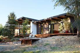100 Mid Century Modern Remodel In Sacramento Home