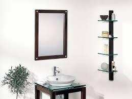 hintergrundbilder zimmer mauer spiegel regal