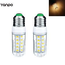 brika home 2 watt led light bulb in half chrome ebay