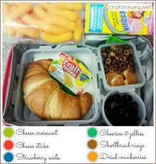 Toddler Easy Lunch Recipes