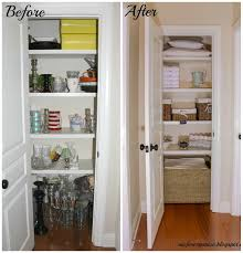 Linen Closet Remodel Master Bath Walk In Closet Design Ideas Bedroom And With Walkin Plans Photos Hgtv Capvating Small Bathroom Cabinet Storage With Bathroom Layout Dimeions Shelving Creative Decoration 7 Closet 1 Apartmenthouse Renovations Simply Bathrooms Bedbathroom Walkin Youtube Designs Lovely Closets Beautiful Make The My And Renovation Reveal Shannon Claire Walk In Ideas Photo 3