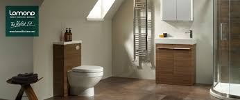 Modern Bathrooms Glasgow | Contemporary Bathroom Design 30 Cozy Contemporary Bathroom Designs So That The Home Interior Look Modern Bathrooms Things You Need Living Ideas 8 Victorian Plumbing Inspiration 2018 Contemporary Bathrooms Modern Bathroom Ideas 7 Design Innovate Building Solutions For Your Private Heaven Freshecom Decor Bath Faucet Small 35 Cute Ghomedecor Nz Httpsmgviintdmctlnk 44 Popular To Make