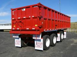 100 Trailer Truck For Sale S Containers In Kansas