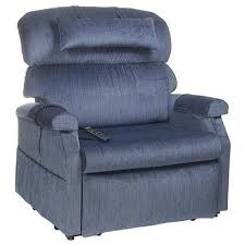 21 best lift chairs images on pinterest easy comforts 90th