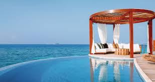 100 Maldives W Retreat Resort Stay At Best Resort