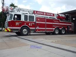 Dallas Fort Worth Area Fire Equipment News Jeep Wrangler Unlimited Lease Deals Prices Cicero Ny Dallas Fort Worth Area Fire Equipment News Marlin All Vehicles For Sale 20 New Photo Trucks Cars And Wallpaper Blow Out Tdy Sales Troy Young 8172439840 Dfw Dealer Mike Brown Frank Kent Country A Corsicana Dealership Serving Waxahachie Vehicle Wraps Graphics Lettering Tiger Wrapz And Used For In Jewett Tx Priced 100 Autocom Texas Car Deal Truck Suv Auto Motel Super 8 Bookingcom