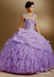 quinceanera dresses light purple naf dresses
