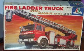 Italeri 1/24 Fire Ladder Truck Iveco-Magirus Scale Model Kit | At ... Fileimizawaeafiredepartment Hequartsaialladder Morehead Fire To Replace 34yearold Ladder Truck News Sioux Falls Rescue Has A New Supersized Fire Legoreg City Ladder Truck 60107 Target Australia As 3alarm Burned Everetts Newest Was In The Aoshima 172 012079 From Emodels Model 132 Diecast Engine End 21120 1005 Am Ethodbehindthemadness Used 100foot Safety Hancement For Our Lego Online Toys
