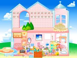 jeux de decoration de salon et de chambre jeux de ranger la maison best affordable renover une maison jeux