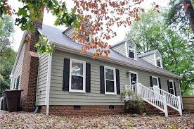 Bed And Biscuit Greensboro Nc by Westwood Greensboro Nc Real Estate U0026 Homes For Sale Realtor Com