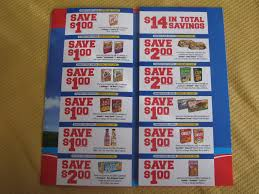 A Coupon Book For Stores - Deseret Book Online Coupon Gap Online Coupon Code 2019 Coupon Zooplus Italia Intertional Jock Vca Becker Animal Hospital 1 Grabfood Promo Codes Deals For Sarpinos Pizza Thai Food Pizzeria Coupons The Local Lineup Adidas Gazelle Promo Christa Coupons Dollar General Chinatown Mchenry Buy Mi Paste Snickers Discount Adam And Eve Free Whale Watching Monterey Ca Kyoto Milwaukee Datebox Kfc Singapore Space Play Tent Discount Card In Iceland Csea Discounts Ny
