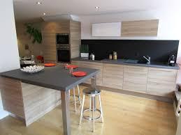 hauteur plan de travail cuisine ikea ikea cuisine bois best of ment sublimer mobilier ikea con ikea