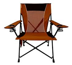UPC 883698800714 - Kijaro Dual Lock Chair | Upcitemdb.com Orren Ellis Nunez Commercial Stacking Patio Ding Chair Reviews Auktion Eertainment Memorabilia Cluding Animation Art Am 2601 Timber Ridge Folding Camping Wagoncart Pzdeals Get 25 Off Our Favorite Woolrich Blanket Insidehook Perry Mens Park Avenue Trifold Wallet Black One Size At Up To 50 Off Select Massage Chairs The Devotional Life Ebook Di Patrick Oben 81732029712 Rakuten Kobo Drayton Metal Bench Ebay Bertoia Plastic Side Knoll Studio Dece Soto Apartment Joybird
